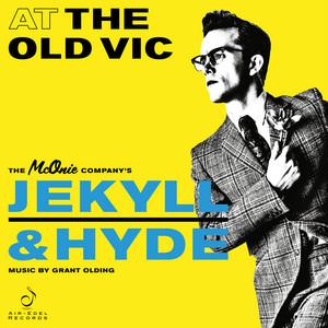 Jekyll & Hyde - G A Y B E E S