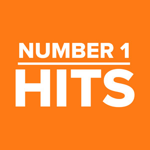 Number 1 Hits