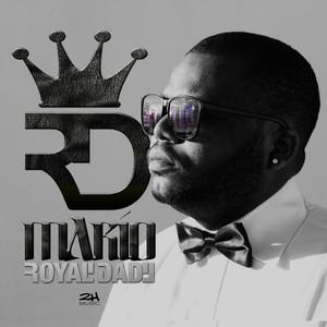 Royal dadj