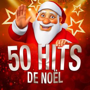 50 hits de noël