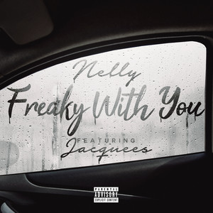 Freaky with You (feat. Jacquees)