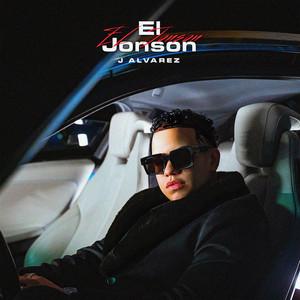 El Jonson