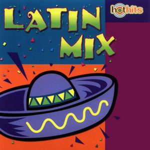 Latin Mix album