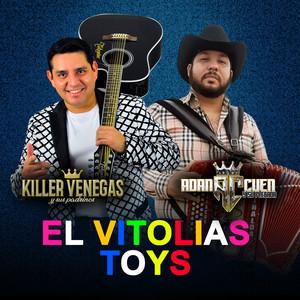 El Vitolias Toys