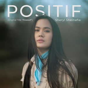 Positif (Original Title Posessif)