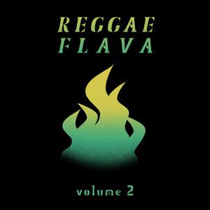Reggae Flava, Vol. 2