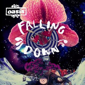 Oasis – Falling Down (Acapella)