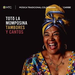La Verdolaga cover art