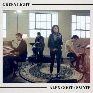 Green Light (feat. SAINTE)
