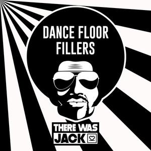 Dance Floor Fillers