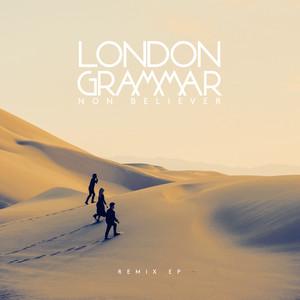 Non Believer - Groove Armada's Revival Edit cover art
