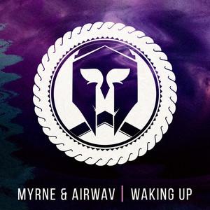 Waking Up - Single