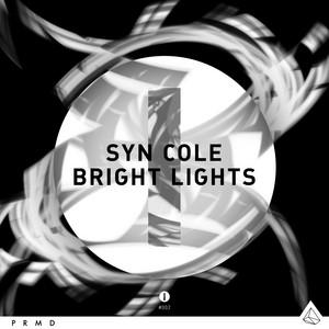 Bright Lights (Radio Edit)