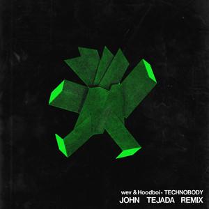 technobody (John Tejada Remix)
