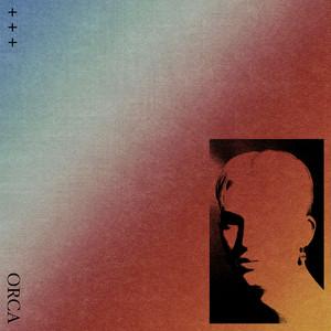 Gus Dapperton - First Aid Mp3 Download