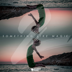 Something Like Magic