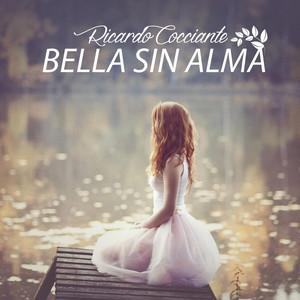 Bella Sin Alma - Ricardo Cocciante