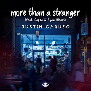 More Than A Stranger (feat. Cappa & Ryan Hicari)