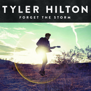 Forget the Storm (Deluxe Version)