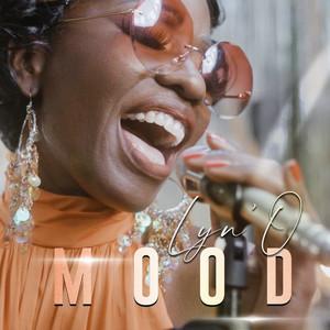 Lyn'O - MOOD