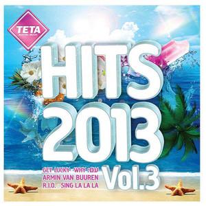 Hits 2013, Vol. 3