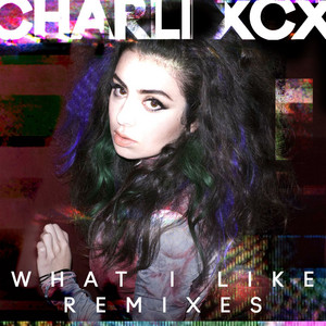 What I Like (Remixes)