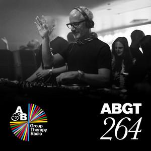 Gorecki (ABGT264) - Jody Wisternoff & James Grant Remix