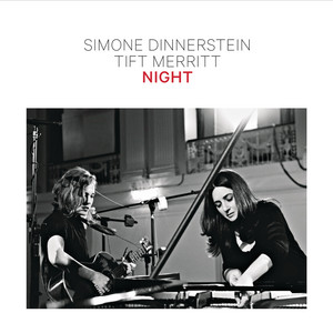 Dido's Lament by Henry Purcell, Simone Dinnerstein, Tift Merritt