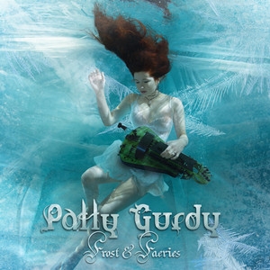 The Yule Fiddler (Christmas Time Is Coming 'Round Today) by Patty Gurdy, Fiddler's Green