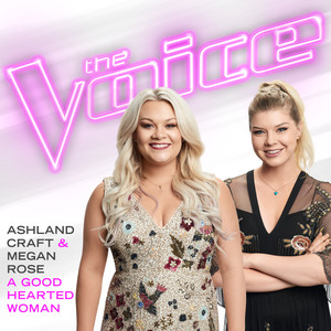 A Good Hearted Woman (The Voice Performance)