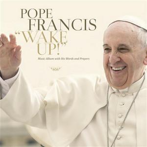 Annuntio Vobis Gaudium Magnum by Papa Francisco