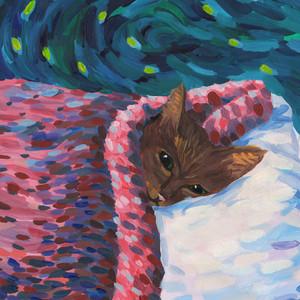 Sleepyhead - Cavetown