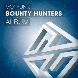 Mo Funk tickets and 2021 tour dates