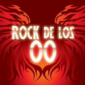 Rock de los 00