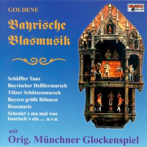 Heimatklänge - Walzer cover art