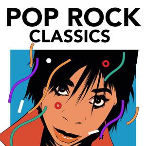 Pop Rock Classics
