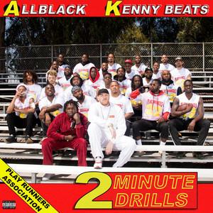 2 Minute Drills album