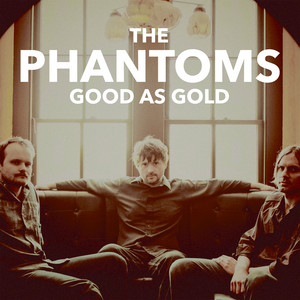 Good As Gold - Single
