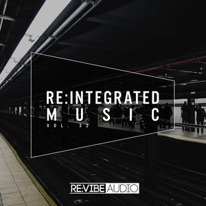 Re:Integrated Music, Issue 32