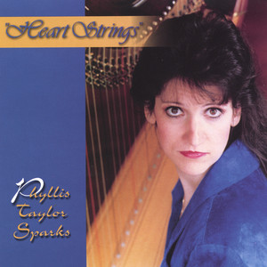 Heart Strings album
