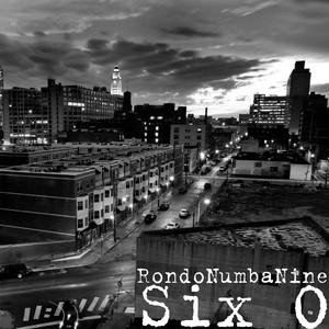 Six O