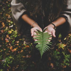 Intimate Sounds | Meditation and Sleep