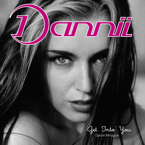Get Into You [Deluxe Edition]