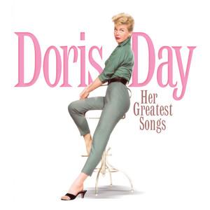 Doris Day - Her Greatest Songs album