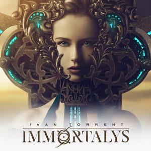 Lux Imperia by Iván Torrent