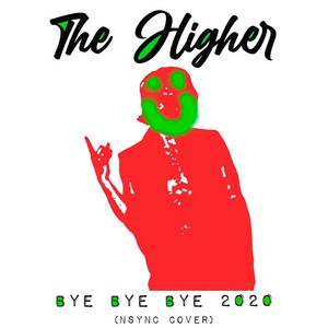 BYE BYE BYE 2020