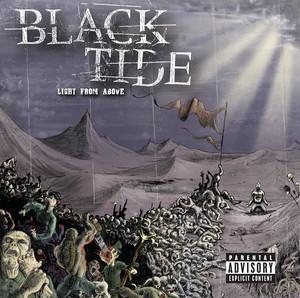 Black Tide – Warriors of Time (Studio Acapella)