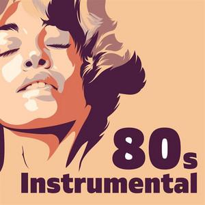 80s Instrumental