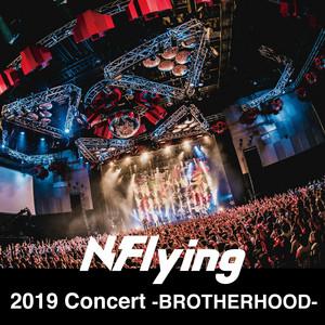 Live-2019 Concert -BROTHERHOOD-