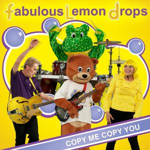 Copy Me Copy You